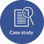 ELISA Sandwich Services Case Study