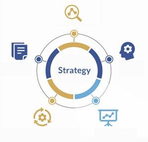 Assay Development Strategy
