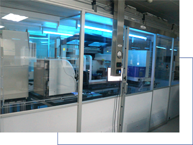Leading Custom ELISA Assay Development Manufacturer