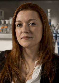 Mara Freire